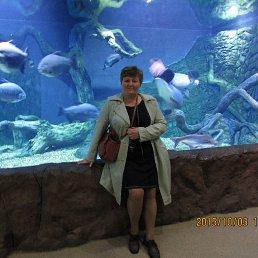 Ольга, 52 года, Подольск