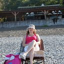 Фото Марина, Волгоград, 53 года - добавлено 19 октября 2015