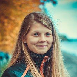 Світлана, 22 года, Смела