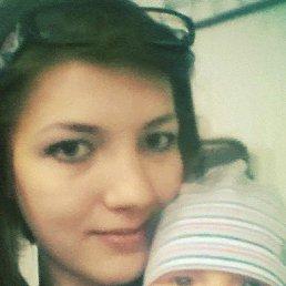 Татьяна, 26 лет, Нязепетровск