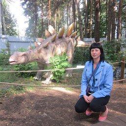 Елена, 35 лет, Коркино