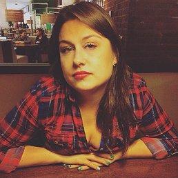 Маргарита, 36 лет, Калининград