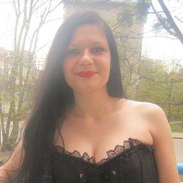 Марина, 30 лет, Житомир
