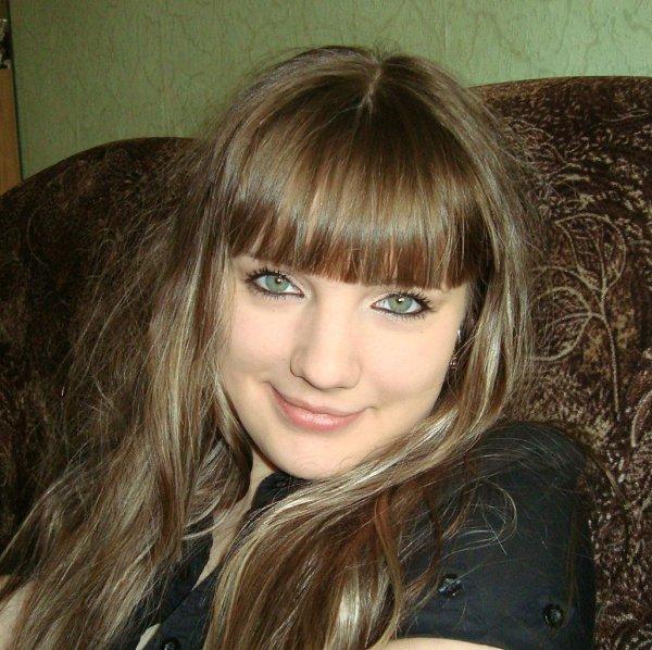 девушки новокузнецка фото осложняется