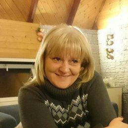 Светлана, Санкт-Петербург, 45 лет