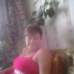 Фото Елена, Тверь, 45 лет - добавлено 28 октября 2015