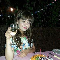 Валерия, 24 года, Буденновск