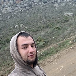 Артем, 31 год, Махачкала