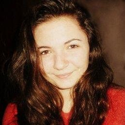 Іванка, 21 год, Вишневец