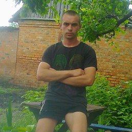 Влад, 26 лет, Орехов