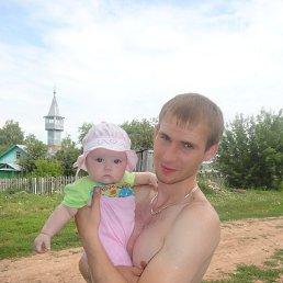 карим, 29 лет, Елабуга