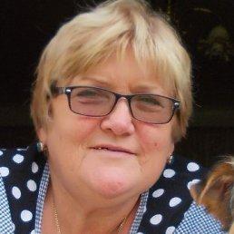 Татьяна, Муром, 68 лет
