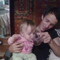 Евгений, 28 лет, Калининская