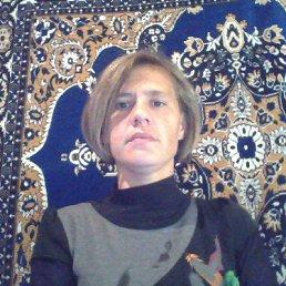NONA, 38 лет, Похвистнево