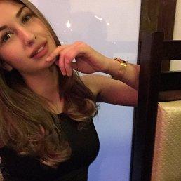Ангелина, 25 лет, Хабаровск