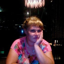 Valentina, 28 лет, Маркс