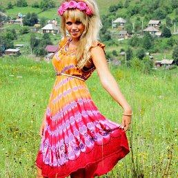 Алёна, 30 лет, Таштагол