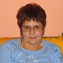 Ольга, 58 лет, Хуст