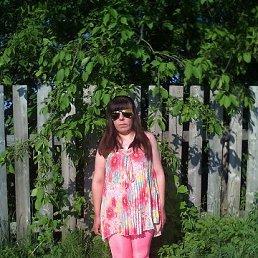 Мария, 28 лет, Кодинск