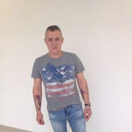 Вильгельм, 30 лет, Красногорск