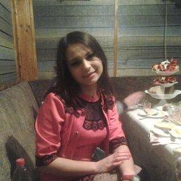 Наташа, 28 лет, Дунаевцы село
