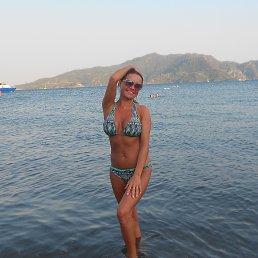 Дарина, 37 лет, Псков