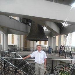 Іван, 39 лет, Оратов