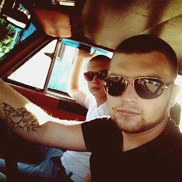 Евгений, 25 лет, Шахтерск