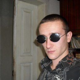 Андрей, 29 лет, Желтые Воды