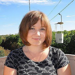 Мария, 29 лет, Окница