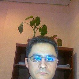 Вячеслав, 33 года, Орехов