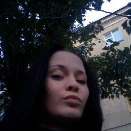 Лиза, 25 лет, Железногорск