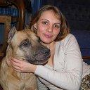 Фото Татьяна, Днепрорудное, 41 год - добавлено 1 декабря 2015