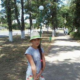 Ручьяна, 18 лет, Учалы