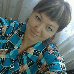 наталья, 34 года, Архара