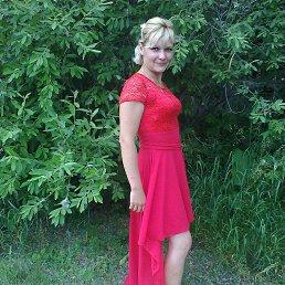Оксана, 32 года, Магнитогорск