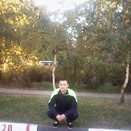 Алексей, 27 лет, Кантемировка