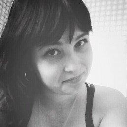 Юлия, 24 года, Чита