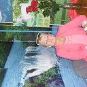 Фото Ирина, Пермь - добавлено 20 октября 2015