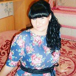 Людочка, 28 лет, Светлоград
