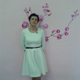 галина, 57 лет, Снежногорск