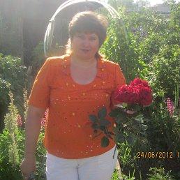 софья, 46 лет, Катав-Ивановск