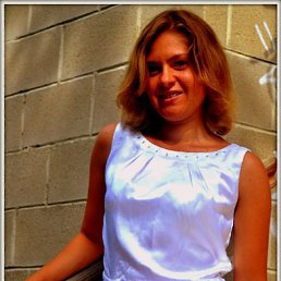 анна, 28 лет, Курск