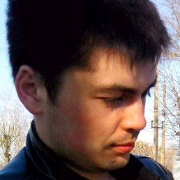 Олександр, 28 лет, Здолбунов