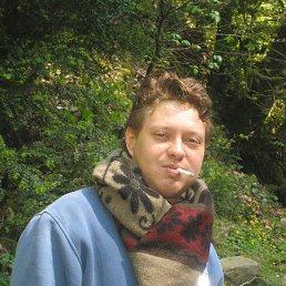 Роман, 40 лет, Москва