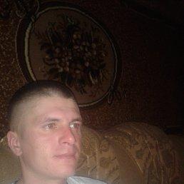 Макс, 33 года, Ушумун