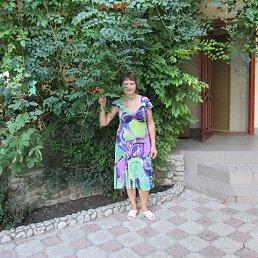 Катя, 60 лет, Харьков