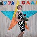 Фото Анна, Ульяновск - добавлено 22 сентября 2015
