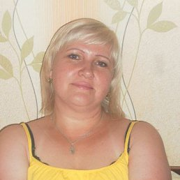 Ирина, 44 года, Балаково