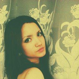 Елизавета, 27 лет, Казань